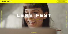⚠⚠⚠ Registration closes in a couple of minutes! In a world where AR is gaining more and more territory, it is only normal that Snap would organize an online festival on this. Between 8 and 10 of December 2020, we present you: 📢 Lens Fest, Snap's Global AR Festival that you can join now. Snapchat Online, Snapchat S, Event Marketing, Organize, December, Lens, Join, Social Media, Couple