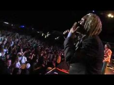 """Love Train"" - Hall & Oates, Billy Ocean, Maxi Priest - YouTube  Really like this!!"