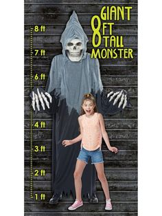 Additional Information Product Number: Gender: M Couple Halloween Costumes, Adult Costumes, Grim Reaper Costume, Nightmare Before Christmas Decorations, Headless Horseman, Fun Wedding Invitations, Gender, Number, Hilarious