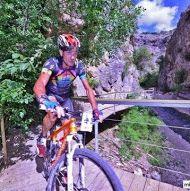 Recuerda siempre que Todo lo que Hagas con Pasion  te va a hacer Más Feliz Mtb Bike, Bicycle, Mountain, Blog, Happy, Sports, Bicycle Kick, Bike, Trial Bike