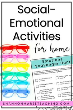 Wellness Activities, Counseling Activities, Therapy Activities, School Counseling, Learning Activities, Time Activities, Elementary Counseling, Social Emotional Activities, Emotions Activities