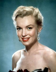 Here are some shocking Marilyn Monroe facts that everyone needs to know. Not many people knew that her house was bugged.