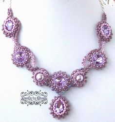 Sold! Facebook Sign Up, Jewlery, Beading, Crochet Necklace, Charmed, Bracelets, Beads, Jewerly, Schmuck
