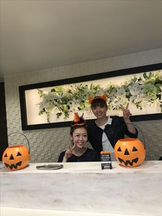 Pumpkin Carving, Halloween Party, Dental, Halloween Parties, Dentist Clinic, Pumpkin Topiary