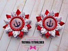 Viсtoria Tsybulenko ✔ MOMMYMAGIC - Фото | OK.RU