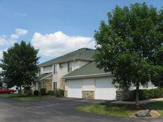 Apartments #For #Rent in #Dothan #AL 36301 @ #Fieldcrest #Apartments ...
