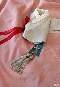 Korean Traditional Dress, Traditional Dresses, Hanbok Wedding, Korean Dress, Seoul Korea, Clothes, Wedding Dresses, Outfits, Bride Dresses