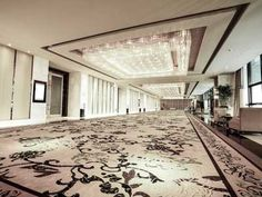 Mississauga Carpet Cleaning Make Your Life Easier! (416) 939-7571 Carpet, Rug, Upholstery, Commercial Cleaning Services - Free Estimate