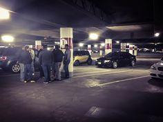 Reunión de mis #amigos del #club #stclubmexico gran platica grandes #bromas y como siempre #autos #rs3 #rs #St #mondeost #st220 #fordfocusrs #fordmondeost220  #fordracing #reunion #hoyletoco #nochedecaballeros #juguetes #play #cars #ford http://unirazzi.com/ipost/1511084725821011585/?code=BT4c41UFHaB