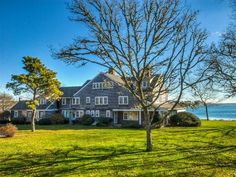 South Yarmouth house rental