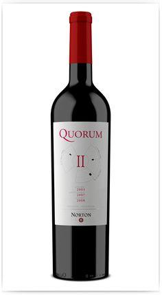3D - Label design - Packaging by Sergio Fernández   wine / vino mxm