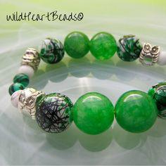 valentines jewelry canada