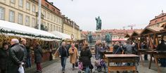 5 Awesome Things to Do in Bamberg, Germany - La Jolla Mom