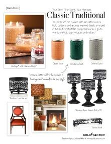 GOLD CANYON    HTTP://SONYANDAVE.MYGC.COM   ALSO FOLLOW US ON FACEBOOK  GOLD CANYON CANDLES BY BLUE EYES