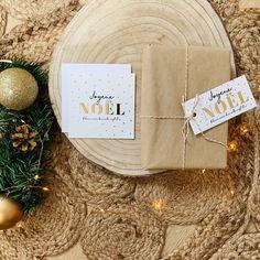 Découvrez nos cartes de Noël à glisser sous le sapin ⭐️🎄 #merrychristmas #joyeuxnoel #noel #noel2020 #christmas #cartedenoel #eucalyptus #christmascards #cards #christmas2020 #greetingcards #bonneannée #watercolor #watercolorarts #aquarelle #aquarellepainting #gifts #christmasgifts #christmasdecorations #cadeau #cadeauxdenoël Eucalyptus, Painting, Merry Christmas Wishes, Happy Holidays, Printables, Happy Year, Greeting Card, Fir Tree, Painting Art
