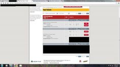 Bought two extra tickets willing to sell at $190 a piece! Section 426 Row 2 Seats 1&2