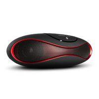 Entra en el sorteo de 2 Energy Bluetooth Music Box z30