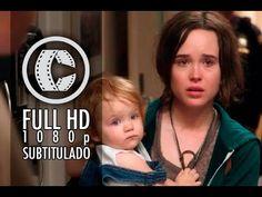 Tallulah - Official Trailer #1 [HD] Subtitulado - Cinescondite - YouTube