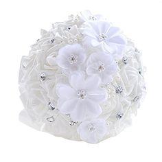 Bouquet Fleurs Cristal Roses Perle Mariee Demoiselle d'ho... https://www.amazon.fr/dp/B01FQNTS3K/ref=cm_sw_r_pi_dp_MULAxb4WT4W4Z