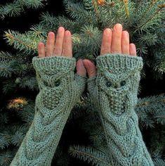 Bayan örgü eldiven modelleri 2016 2015'in son aylarına geldik arkadaşlar Bayan örgü eldiven modeli soran arkadaşlar için netten alıntı olarak sizler ile 15 adet örgü bayan eldiven modelini paylaştık. Artık havalar gittikçe soğumaya başlayınca örgü atkı, bere ve eldivenler soğuk günlerin vazgeçilmez tercihi haline geliyor. 2015-2016 yılı olarak bayanlar için en çok tercih edilen eldiven …