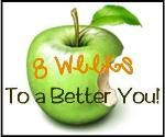 healthy healthy healthy