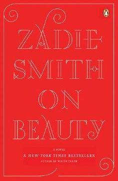 Smith, Zadie is the author of On Beauty, published 2006 under ISBN 9780143037743 and 0143037749. Description from valorebooks.com. Orange Prize 2006. I searched for this on bing.com/images