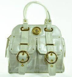 Designer Inspired Satchel 1020 Wholesale Handbags a2e992ecfa11f