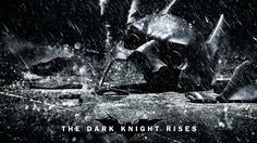 The Dark Knight Rises (2012) Movie Posters