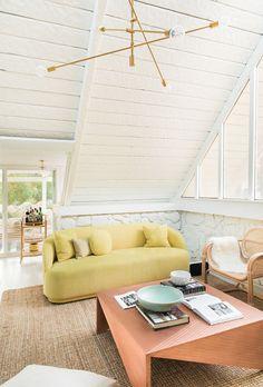 578 best living room inspiration images in 2019 living room homes rh pinterest com