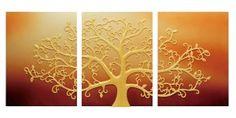 Obrazy 3D sklep KreatywneDrukowanie.pl Rugs, Home Decor, Farmhouse Rugs, Decoration Home, Room Decor, Home Interior Design, Rug, Home Decoration, Interior Design