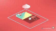 شهر الکترونیک  فروش ورک استیشن های طراحی و رندرینگ  @shahreelectronic 🆔 @shahreelectronic  Nvidia Grid- Part 4 - Last ➕#NvidiaGrid_AllParts 👈👈Click ------------------------------- #motiongfx #motiongraphics #motiongraphic @motiongfxmedia  #animate #graphicdesign #aftereffects #موشن_گرافیک #دو_بعدی #سه_بعدی #motiongfxmedia #design #illustration  #2d #3d #flatdesign #Nvidia #NvidiaQuadro #workstation #rendering #رندرینگ #supercomputer #سوپرکامپیوتر #gpu #animation #انیمیشن #product #power…