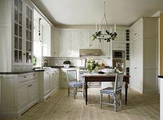 Broby pärlgrön | Tradition | Produkter | Kvänum