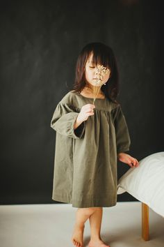 TUCHINDA AW14 | INSPIRED CHILDREN'S CLOTHES #kids #clothing #brand #label #nyc #tuchinda