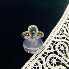 獨特的海藍寶石 獨特的妳 獨特的夏天 都在Watatsumi 等著您的到來 #pearl #jewelry #jewellery #jewel #jewels #jewellerylover #jewellerydesign #jewellerydesigner #jewelrygram #jewelleryforsale #jewelrydesigner #jewelrydesign #jewelryoftheday #jewelryaddict #ginza #weddingideas #wedding #weddingdecor #weddings #weddingday #パール #ジュエリー #ジュエリーショップ #ジュエリーデザイナー #ジュエリーコーデ #銀座 #elegance  #pure #smart