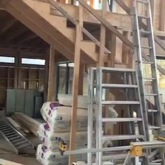 A great video clip from our Project Consultant Jasmine at the Kelowna Showroom! A custom Westeck 15' x 18' window wall being installed by RWT Contracting. #customhomes #customwindows #windowwalls #highperformancewindows #fenestration #windowdesign Custom Windows, Window Wall, Great Videos, Window Design, Video Clip, Custom Homes, Jasmine, Showroom, Projects