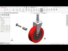 Solidworks Tutorial How To Make Wrench Youtube