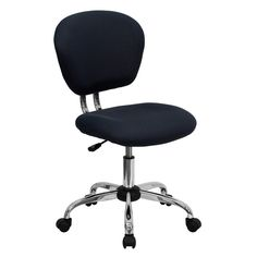 student task chair with arms multiple colors apartment