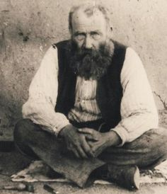 """Nicolaas Pieter Johannes (""""Niklaas"""" or """"Siener"""") Janse van Rensburg: (August 30, 1864 - March 11, 1926) was a Boer from the South African Republic who was considered by some to be a prophet of the Boere. His seemingly accurate predictions of future events were typically wrapped in a patriotic, religious format. During the Boer War he soon acquired a reputation which made him a trusted companion, if not advisor to General de la Rey and President Steyn."""