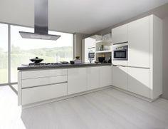 71 beste afbeeldingen van onze keukens for Bruynzeel keuken atlas