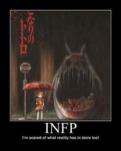 INFP Photos