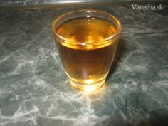 Becherovka-recept.