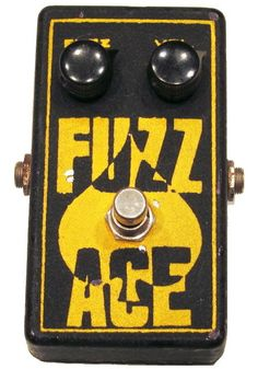 jmi mick ronson signature tonebender mki reissue fuzz pedal gear wish list mick ronson. Black Bedroom Furniture Sets. Home Design Ideas