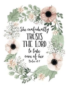 Best quotes bible verses psalms the lord Ideas Bible Verses Quotes, Bible Scriptures, Bible Verses For Girls, Encouraging Verses, Scripture For Hope, Bible Verses About Confidence, Faith Bible Verses, Bible Verses About Beauty, Bible Quotes For Women