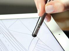 iPad Creative - iPad Creative website