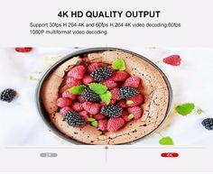 T96 PRO (RAM: 2GB) *Direct contact (Manufacturer) ●Skype: stevenching1976 ●EMail: steven@unuiga.com ●Phones: +86-755-86110143 +86-180-38133940 ●www.UNUIGA.com #T96Pro #AndroidTVBox #TVBox #OttTVBox #ipTV #Kodi #H265 #UltraHighDefinition #UHD #4K #SmartTV #SmartBox #SmartTvBox #Android #MXQ #MXQPro #Amlogic #AmlogicS912 #S912 #Unuiga T96 Pro, Unuiga, Android TV Box, UHD 4K, Smart TV, H265, H.265, Smart Box, Smart TV Box, Amlogic S912, iptv, Kodi