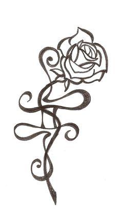 gemini tattoo by p1tch0une.deviantart.com on @deviantART
