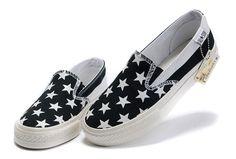 3a41255f113 Converse Chuck Taylor All Star Fashion American (US) Flag B  RS2011070516  -
