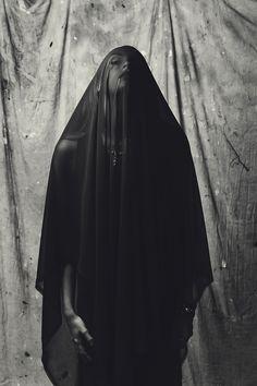 The Sinner by Alex Hutchinson, via 500px