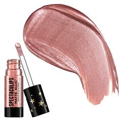 Soap and Glory - Runner-up - Best for lip products - Pinterest UK Style Awards.