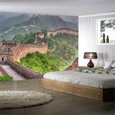 Duvarlarınızı birer tabloya dönüştürün. Deco_93984988 Outdoor Furniture, Outdoor Decor, Bed, Twitter, Home Decor, Decoration Home, Stream Bed, Room Decor, Beds